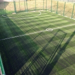 Astroturf Installers in Carter Knowle 7