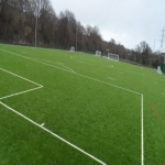 Synthetic Pitch Installers in Adambrae 9