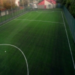 Astroturf Installers in East Renfrewshire 11