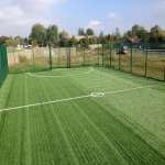 Synthetic Pitch Installers in Adambrae 5