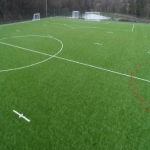Synthetic Pitch Maintenance in Godleys Green 5