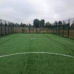 Astroturf Installers in Cheshire 6