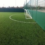 Astroturf Installers in Cheshire 12
