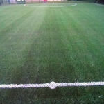 Astroturf Installers in Swansea 12