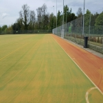 Tennis Court Surfacing Specs in East Sussex 11