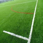 Synthetic Pitch Installers in Adambrae 12