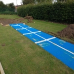 Tennis Court Surfacing Specs in East Riding of Yorkshire 6