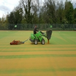 Tennis Court Surfacing Specs in East Sussex 8