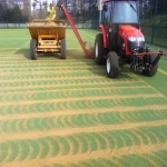 Tennis Court Surfacing Specs in East Sussex 6
