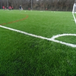Astroturf Installers in East Ayrshire 1